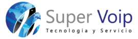 Super VoIP