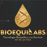 www.bioequilabs.com.co