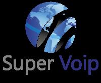 SUPER VOIP CVS-01